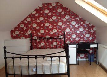 Thumbnail Room to rent in Park Road, Hendon, Barnet