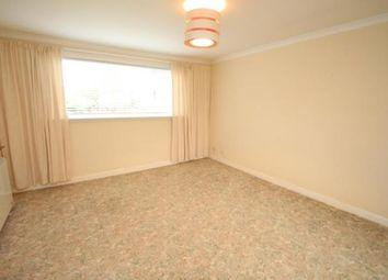 2 bed flat for sale in Glen More, St Leonards, East Kilbride, South Lanarkshire G74