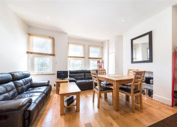 4 bed flat for sale in Townmead Road, Sands End, London SW6