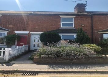 3 bed property to rent in Newcombe Terrace, Exeter EX1