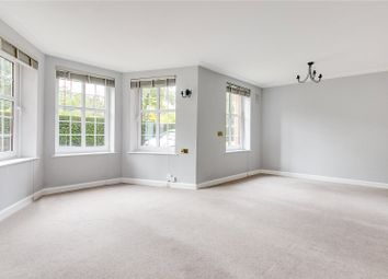 Thumbnail 3 bed flat to rent in Sion Court, Sion Road, Twickenham