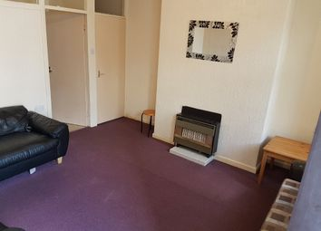 Thumbnail 2 bed terraced house to rent in Agar Street, Bradford