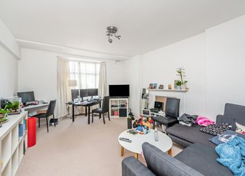 2 bed flat to rent in Queensway, London W2