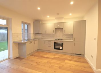 Thumbnail 2 bed flat to rent in Whitton Road, Hounslow, Greater London