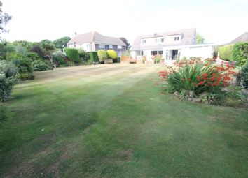 Thumbnail Property for sale in Clavering Walk, Bexhill-On-Sea