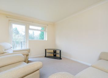 Thumbnail 2 bed flat to rent in Nell Court, Lovelace Road, Surbiton