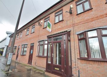 3 bed terraced house for sale in Mill Lane, Old Swan, Liverpool L13