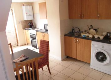 Thumbnail  Property to rent in St. Barnabas Road, Reading