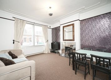 Thumbnail 2 bed property to rent in Richmond Road, East Twickenham