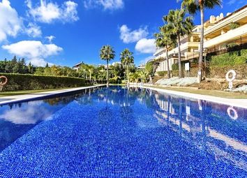 Thumbnail 3 bed apartment for sale in Sierra Blanca, Golden Mile, Marbella, Málaga, Andalusia, Spain