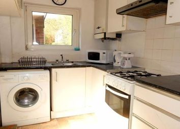 Thumbnail 3 bedroom property to rent in Lower Road, Beeston