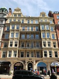 Thumbnail 2 bed flat for sale in Southampton Row, Bloomsbury, London