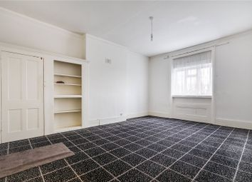7 bed terraced house for sale in Stapleton Hall Road, London N4