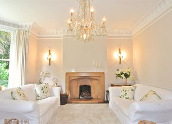 Thumbnail 5 bed semi-detached house for sale in Westbourne Drive, Lancaster