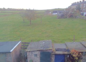 Thumbnail 2 bed terraced house for sale in Winewall Lane, Winewall, Colne, Lancashire