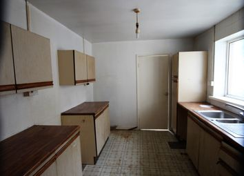 Thumbnail 2 bed terraced house for sale in William Street (C6), Abercynon, Mountain Ash