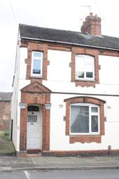 Thumbnail 4 bedroom end terrace house for sale in Hammersley Street, Birches Head, Stoke-On-Trent