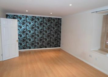 Thumbnail 1 bedroom flat to rent in Osnaburg Street, Forfar