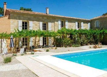 Thumbnail Property for sale in Narbonne Plage, Hérault, France