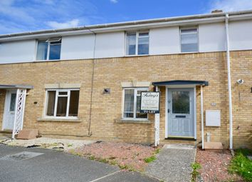 Crittall Close, Silver End, Witham CM8. 2 bed property