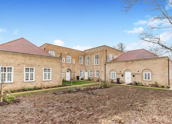 Thumbnail 1 bed end terrace house to rent in Victory Fields, Upper Rissington, Cheltenham