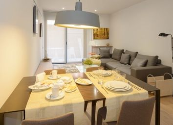 Thumbnail 3 bed apartment for sale in Eixample, Barcelona (City), Barcelona, Catalonia, Spain