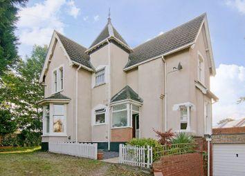Thumbnail 1 bed flat for sale in Greysbrook, Birmingham Road, Shenstone, Lichfield
