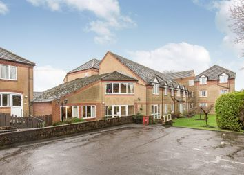 Thumbnail 2 bed flat for sale in Mortimers Lane, Fair Oak, Eastleigh