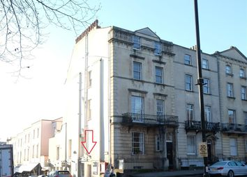 Thumbnail 1 bedroom flat for sale in The Promenade, Clifton Down, Bristol