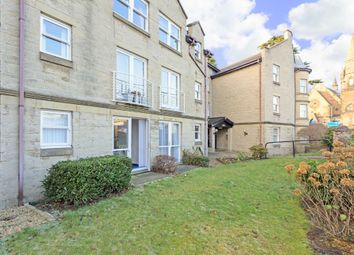 Thumbnail 1 bed property for sale in 2/5 The Cedars, Manse Road, Edinburgh