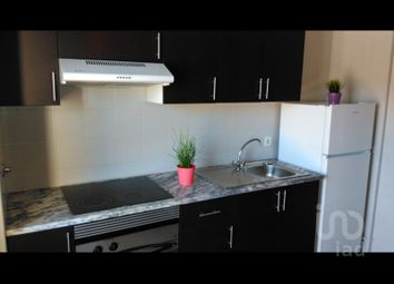 Thumbnail 1 bed apartment for sale in Valongo, Valongo, Valongo