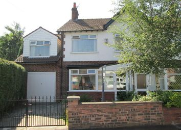 4 bed property to rent in Edgeworth Drive, Fallowfield, Manchester M14