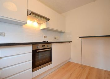 Thumbnail 2 bed flat for sale in Second Avenue, Clydebank