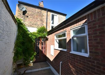 Thumbnail 1 bedroom link-detached house for sale in Aickmans Yard, King Street, King's Lynn