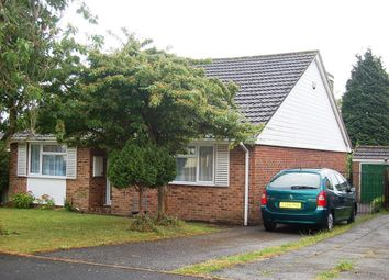 Thumbnail 4 bed property to rent in Mill Fields, Shepherdswell, Dover