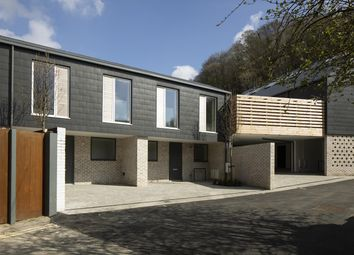 Thumbnail 2 bed property for sale in Cuilfail Mews, Daveys Lane, Lewes