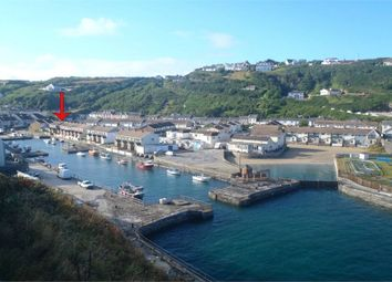Thumbnail 3 bed terraced house for sale in Forth An Nance, Portreath, Redruth