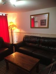 4 bed shared accommodation to rent in Parker Street, Birmingham, West Midlands B16