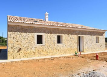 Thumbnail 2 bed villa for sale in Albufeira, Albufeira, Portugal
