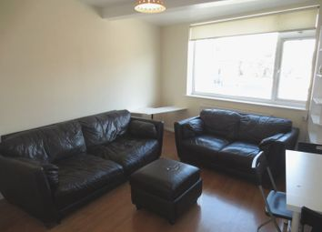 Thumbnail 2 bedroom maisonette to rent in Moulsecoomb Place, Lewes Road, Brighton