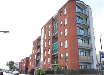 Thumbnail 2 bed flat for sale in Sunset House, Grant Road, Harrow Wealdstone