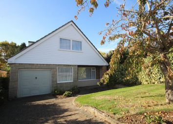 Thumbnail 3 bed detached bungalow for sale in Orchard Drive, Tonbridge