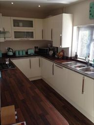 Thumbnail 3 bedroom property to rent in Grove Leaze, Shirehampton, Bristol