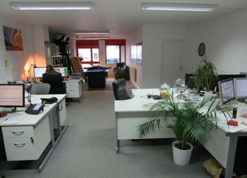 Thumbnail Office to let in Wharf Road, Stratford Upon Avon