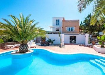 Thumbnail 6 bed villa for sale in Carrer De Sa Torrassa, 07830, Illes Balears, Spain