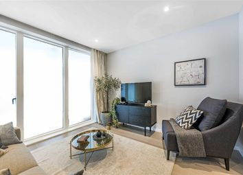 Thumbnail 1 bed flat to rent in 180 Borough High Street, London