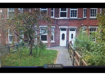 Thumbnail 3 bed terraced house to rent in Cecil Crescent, Lanchester, Durham