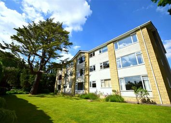 Thumbnail 3 bedroom flat for sale in Cedar Court, Grove Road, Bristol