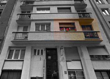 Thumbnail 2 bed apartment for sale in Dandar Utca 27, Dandar, Hungary