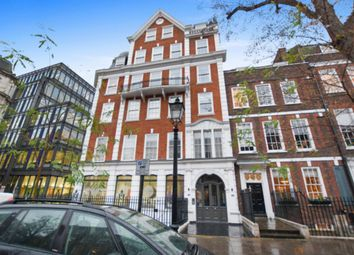 Thumbnail 3 bed flat for sale in Bedford Row, Holborn